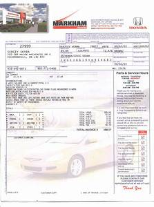 honda invoice autos post With honda odyssey dealer invoice