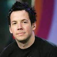 Quiz - How well do you know Simple Plan (Band)? - YouThink.com