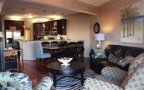 3 bedroom condo rentals in destin florida condos in destin 187 house rentals destin florida