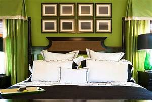 10, Contemporary, Decor, Tips, For, Your, Bedroom, Design