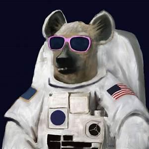 Dog Astronaut Costume   www.imgkid.com - The Image Kid Has It!