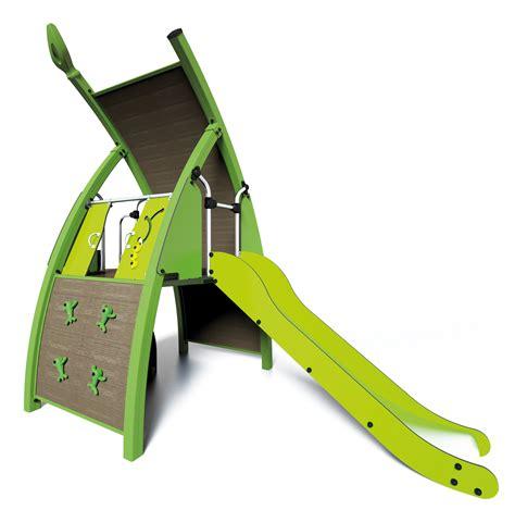 multi play equipment kanope proludic