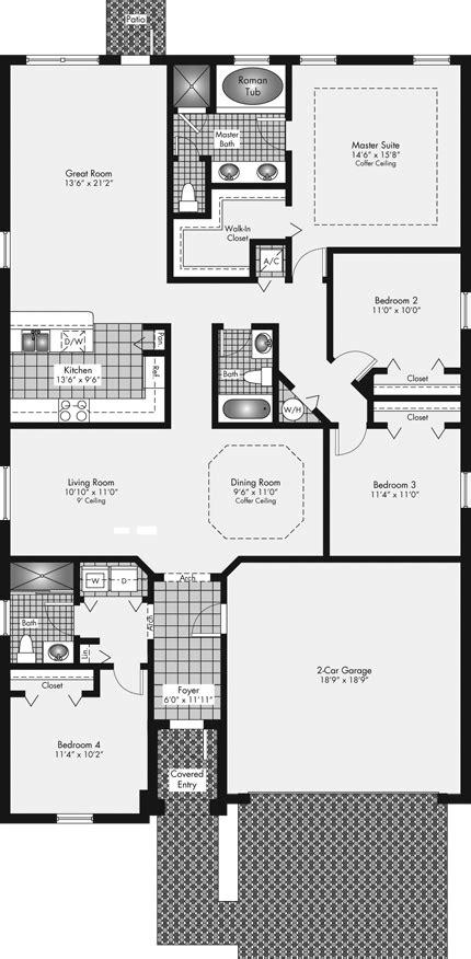 navigator miami fl  sqft  bedrooms  bathrooms  car garage  story build