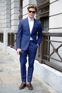 15 Men Formal Dresses For 2017