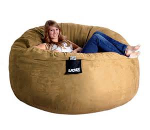 big joe bean bag chair myideasbedroom com