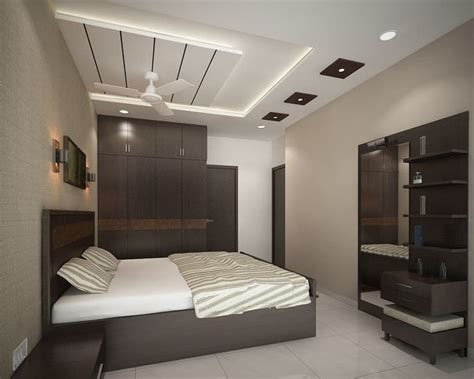 Bedroom Ceiling Design by 4 Bedroom Apartment At Sjr Watermark Bedroom By Ace