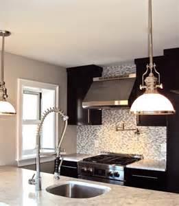 kitchen backsplash wallpaper espresso kitchen cabinets design ideas