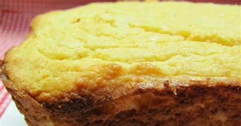 It doesn't require fancy equipment or ingredients and you will quickly and easily. The 25 Best Ideas for Diabetic Pound Cake Recipe - Best ...