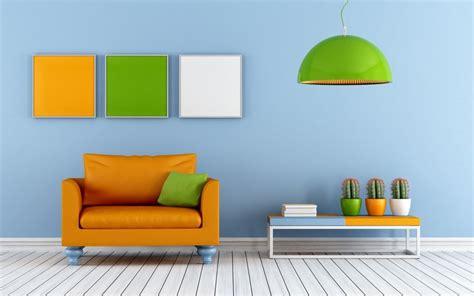 interior design cost  square feet guide   dream