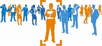 Fair Career Job Clipart Recruitment Business Employment