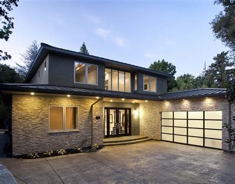 L Shaped Modern Country House Plans — Modern House Plan. Basement Floor Drain Cover. Basement Apartments In Scarborough. Family Room Basement Ideas. Basement Support Posts. Soundproofing Basement. Finished Basement With Bar. Waterproofing Of Basement. Interior Basement Drain Tile