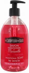 Le Comptoir Du Bain : catgorie savons page 6 du guide et comparateur d 39 achat ~ Teatrodelosmanantiales.com Idées de Décoration