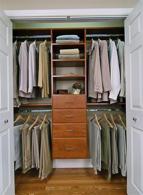 closet design tool home design ideas