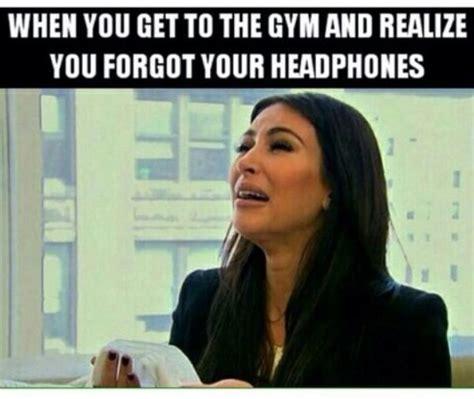 Kim Kardashian Crying Meme - 135 best images about kim kardashian memes on pinterest