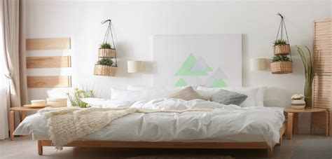Bedroom Decor Guide by Our Decorating Tips To Personalize Your Home Homebyme