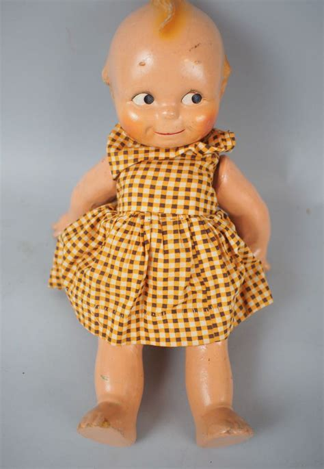 1000 images about kewpie dolls on auction illustrators and antiques
