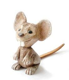 wood carving patterns mouse wood carving