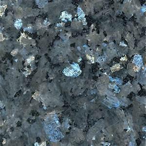 Blue Pearl Granit : home orinoco gold ~ Orissabook.com Haus und Dekorationen