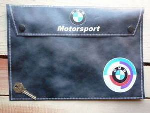 bmw decal stickers With bmw documents holder