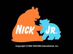 Image - 556px-NickJrBears.png - Nickipedia - All about ...