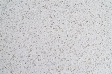 granite  recycled glass countertops granite liquidators