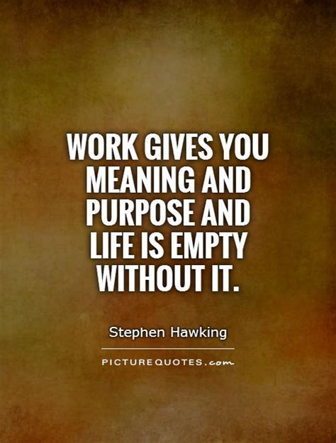 quotes  meaning  purpose quotesgram