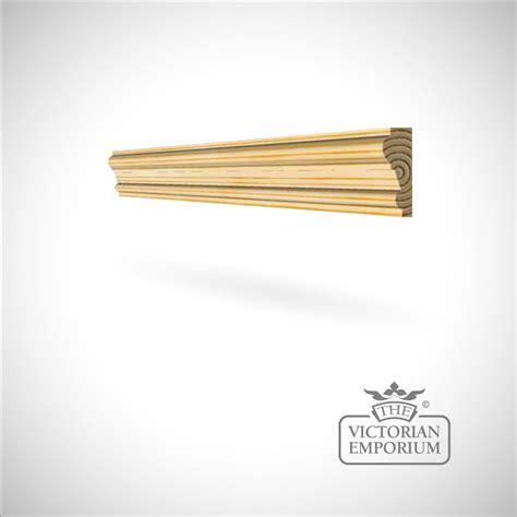 maple hardwood flooring edging beading 32mm x 12mm edging beading
