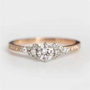 best 25 pretty wedding rings ideas on pinterest pretty With pretty wedding rings