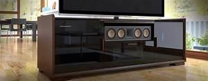 av furniture cabinet bar cabinet With home theater av furniture