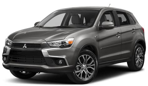 Mitsubishi Outlander Owners Manual by 2017 Mitsubishi Outlander Sport Owners Manual Owners