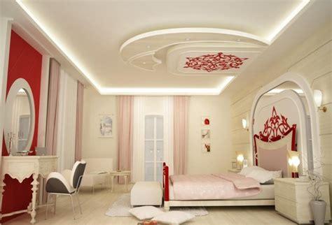 platre chambre decoration platre 2016 chambre a coucher