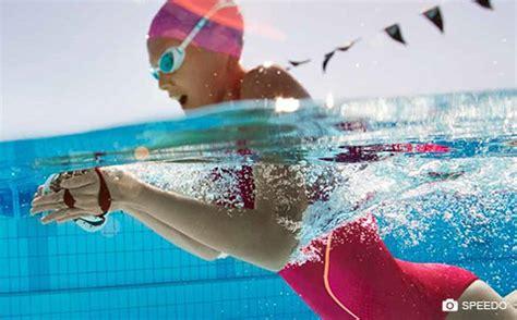 schwimmzubehoer guenstig kaufen im  shop schwimmen zubehoer