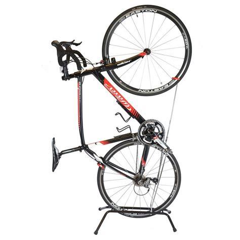 Fahrrad Aufhängen Senkrecht by Fahrradst 228 Nder Kaufen Powerplustools De Onlineshop