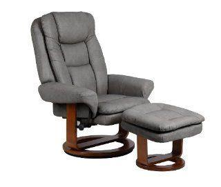 lane rebel 18521 swivel recliner with ottoman lane rebel 18521 swivel recliner with ottoman on popscreen