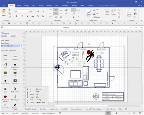 visimation  produced   visio templates  microsoft
