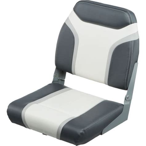 Boat Seat Covers Academy by Boat Seats Fold Lounge Helm Molded Seats
