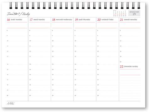 new yorker desk diary 2018 new york desk calendar 2018 les 201 ditions du pacifique