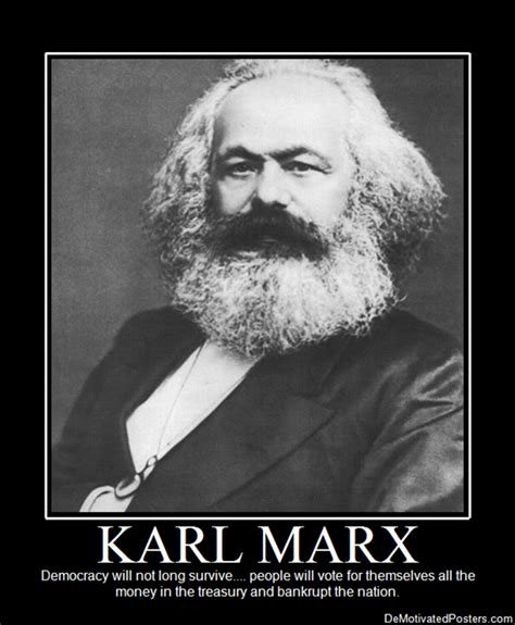 Karl Marx Memes - yo mama memes the meme to end all memes additionally funny memes furthermore mama june hater