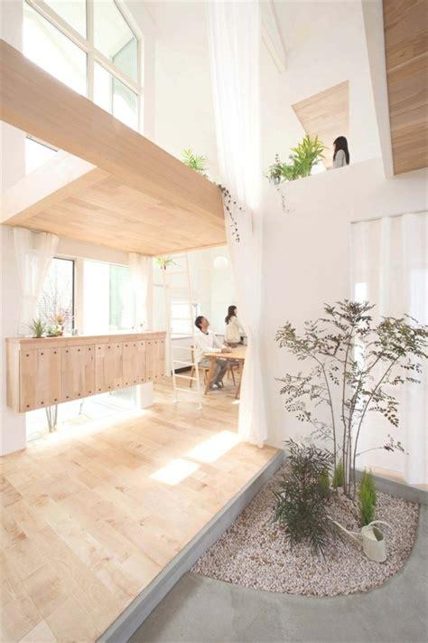 d馗oration japonaise chambre fabulous deco chambre japonais with deco japonaise chambre