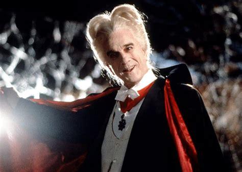 leslie nielsen halloween movie october 16th dracula dead and loving it 1995 b