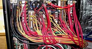 Dc Wiring 900px Within Boat Wiring For Dummies Manual