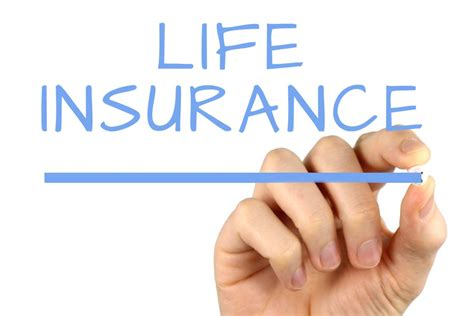 Life, Health, And Medical Insurance In Prescott