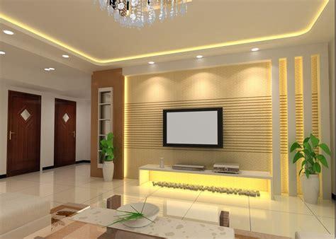 bathroom color designs living room interior design cyclest com bathroom