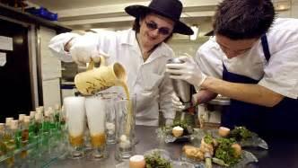 marc veyrat ustensiles de cuisine selon marc veyrat le classement des 50 meilleurs