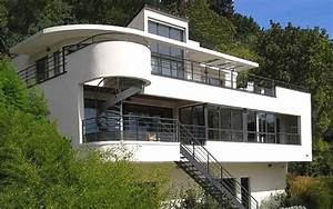 maison architecte le quilleuc faire construire sa maison With aide pour construire sa maison