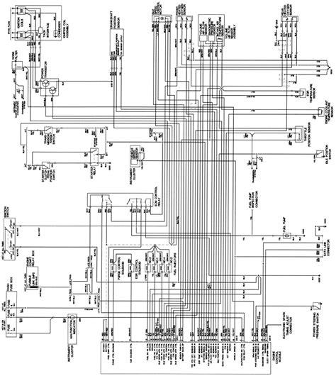Wiring Diagram On 2000 Elantra by 2000 Hyundai Elantra Wiring Diagram Electrical Website
