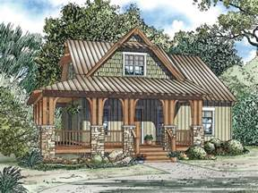 small cottage home plans unique small house plans 5000 house plans