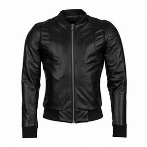 Swedish Bomber Jacket For Sale Jackets Review