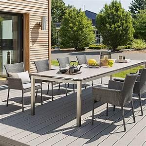 Die Besten Gartenmöbel : beste sunfun gartenm bel bilder die besten wohnideen ~ Sanjose-hotels-ca.com Haus und Dekorationen