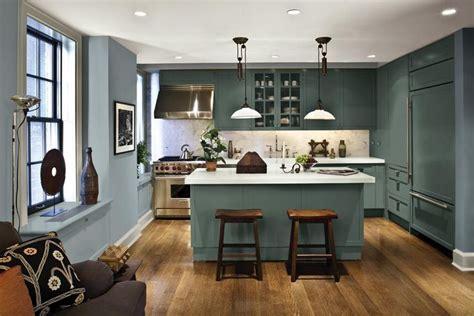 33 most popular kitchen cabinets color paint ideas trend 2019 kitchen design decor